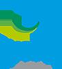 Ducops Skin Logo